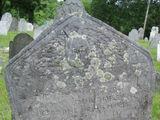 Joshua Ripley (1658-1739)