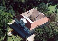 Dénesfa - Palace