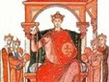 Otto II von Sachsen (955-983)