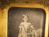 Ada Windle (1843-1849)
