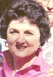 Marette Elaine Williamson Klevgaard.jpg