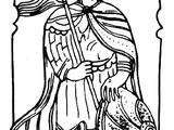 Vaišvilkas (c1223-1268)