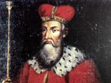 Vytenis (?-1316)