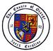 Seal of Orange County, North Carolina