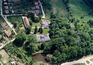 Alsópetény - Palace 2