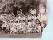 Butler Reunion 1948