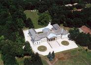 Dég - Palace