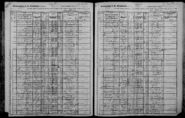 1905 census Freudenberg