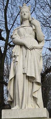 Bathilde (637-680).jpg