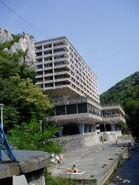HotelRomanHerculane