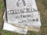 Jacob Wiant (1772-1813)
