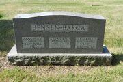 Jensen Barca tombstone.jpg