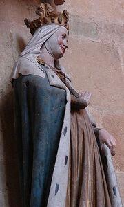 File:Adelaide de Bourgogne (c931-999).jpg