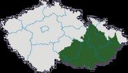 CZ-cleneni-Morava-wl