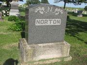 Rnorton1867m.jpg