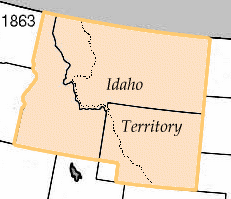 Wpdms idaho territory 1863 idx.png