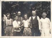 McPheeters Lattin-Jarvis 1922.jpg