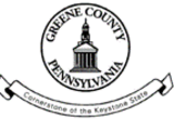 Greene County, Pennsylvania