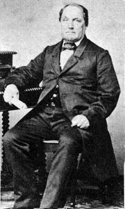 File:Einstein's grandfather.png