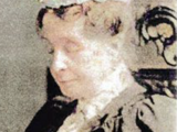 Jane Mercer (1837-1929)