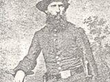 William Wallace Walker (1822-1890)