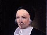 John Wheelwright (1593-1679)