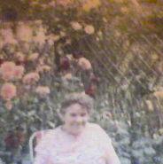 Betsy Jane