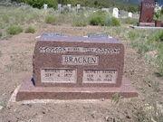 Bracken2020c.jpg