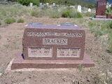 Bennett Arthur Bracken (1873-1944)
