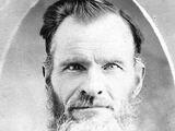 Levi Gifford (1789-1860)