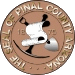 Seal of Pinal County, Arizona