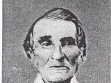 Samuel Merrill (1780-1878)