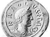 Charles the Fat (839-888)