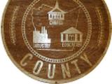Henry County, Virginia