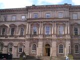 General Register Office for Scotland