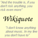 Wikiquote2logo.png