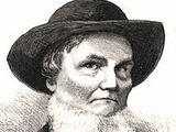 John Hanks (1802-1889)