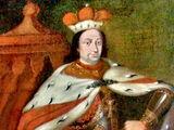 Vytautas (c1350-1430)