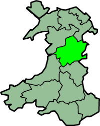 WalesMontgomeryshireTrad.png