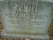 C053 salter b id200352.jpg