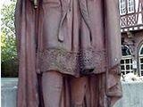 Charlemagne (747-814)/ancestors