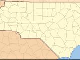 Morehead City, North Carolina