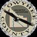 Seal of Owyhee County, Idaho