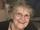 Marguerita Doyle (1922-2018)