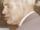 Jan van Meerveld (1917-c1998)