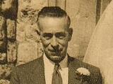 Thomas Harrison (1904-1976)