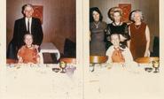 Winblad-MariaElisabeth 1970February16