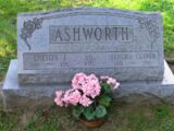 Chester Joseph Ashworth (1899-1980)