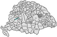 Szilagy