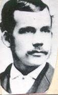 Charles Smith Cottam (1861-1950)2